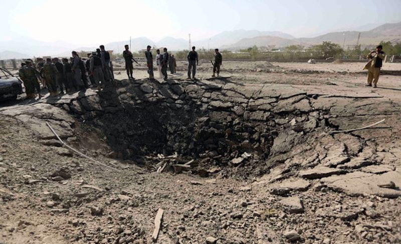 09afghanistan 1 articlelarge.jpg?ixlib=rails 2.1