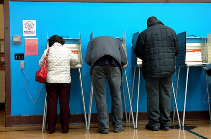 Voting booths flickr columbia city blog 563x373.jpg?ixlib=rails 2.1