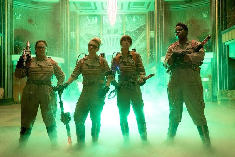 Ghostbusters2016.jpg?ixlib=rails 2.1