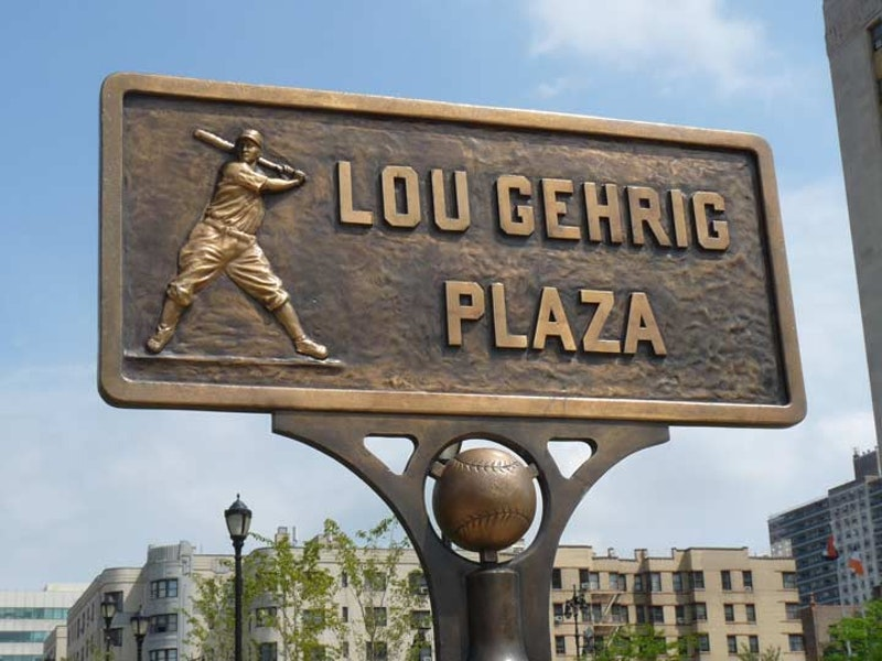 01.lou gethrig sign.jpg?ixlib=rails 2.1