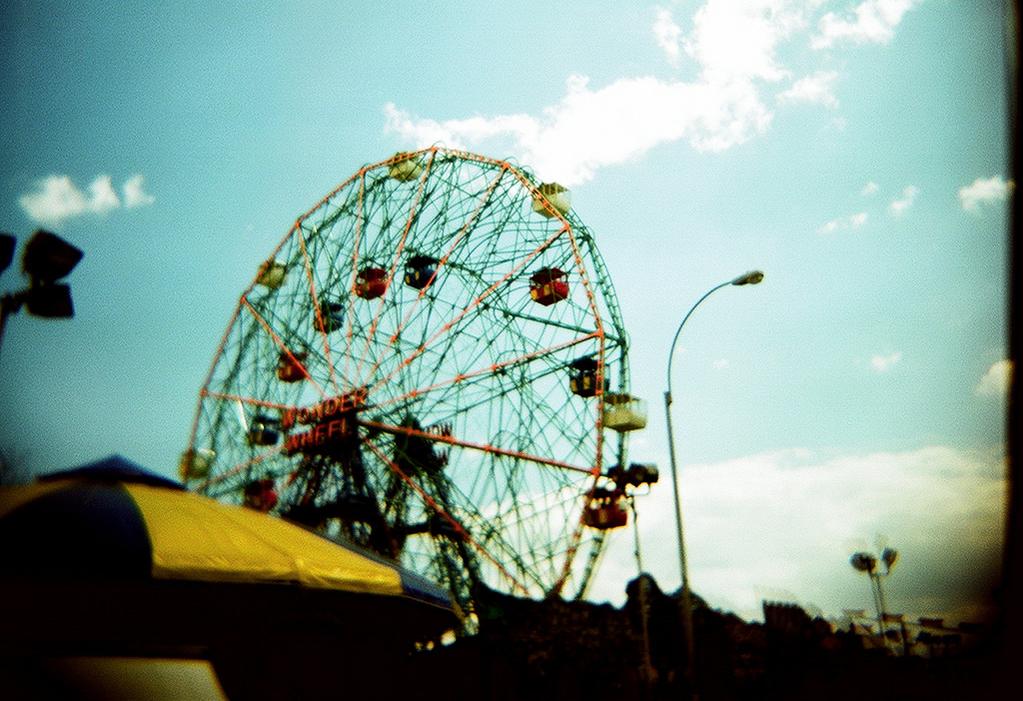 Ferriswheel.jpg?ixlib=rails 1.1