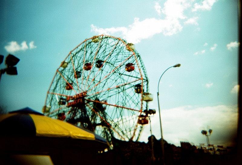 Ferriswheel.jpg?ixlib=rails 2.1