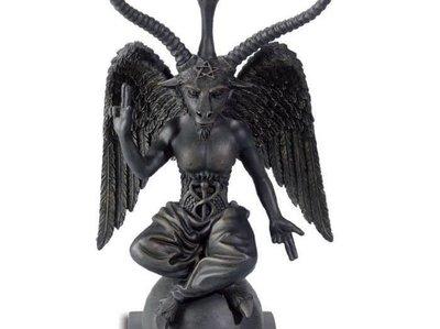 Rsz statuette figurine gothique demon baphomet.jpg?ixlib=rails 1.1