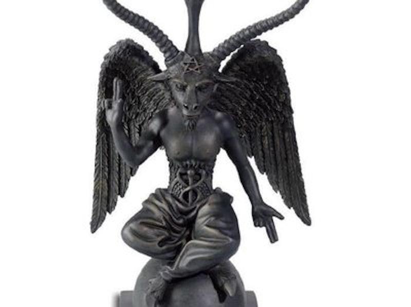 Rsz statuette figurine gothique demon baphomet.jpg?ixlib=rails 2.1