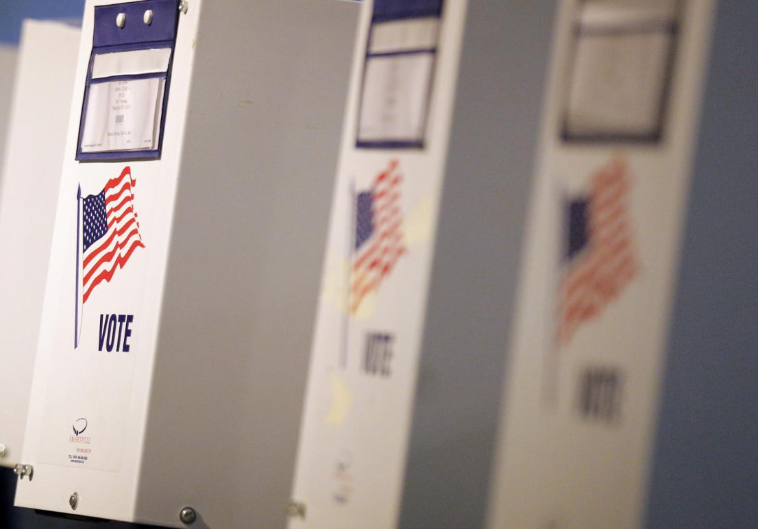Votingbooth.jpg?ixlib=rails 1.1