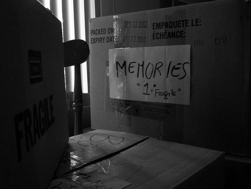 Moving boxes flickr.jpg?ixlib=rails 2.1