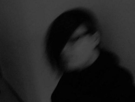 Elizabeth veldon noise artist 465 349 int.jpg?ixlib=rails 1.1
