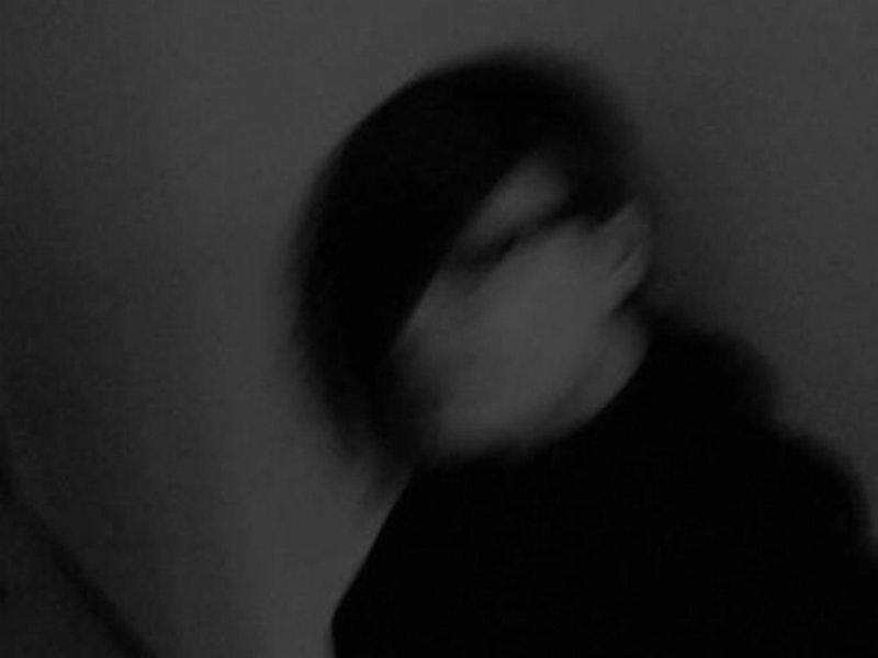 Elizabeth veldon noise artist 465 349 int.jpg?ixlib=rails 2.1