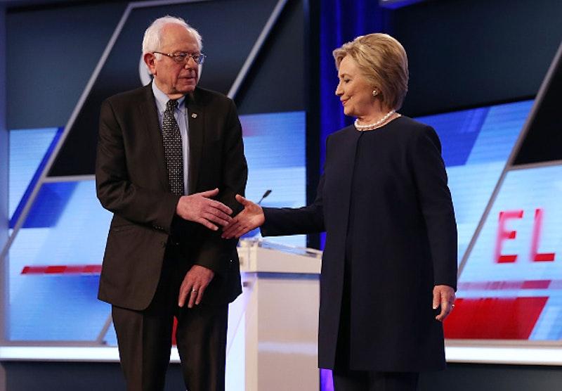 Bernie sanders hillary clinton.jpg?ixlib=rails 2.1