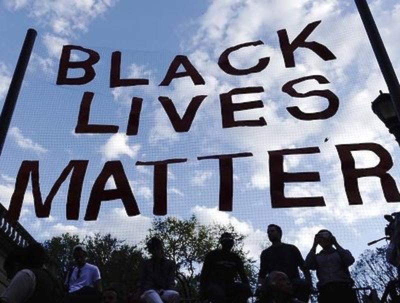 Rsz 150805 black lives matter gty 1160.jpg?ixlib=rails 2.1
