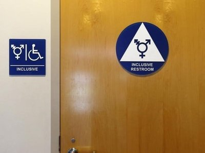 Rsz us court rules for virginia student on transgender bathroom access.jpg?ixlib=rails 1.1