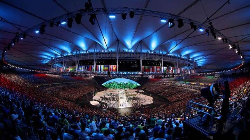 Rio olympics 8.jpg?ixlib=rails 2.1