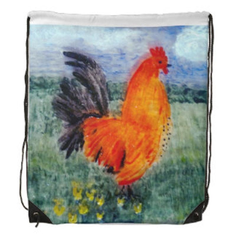 Rooster chicken art drawstring bags r9e64dd322a1e4990a7a0ca85c1897e00 zffcx 324.jpg?ixlib=rails 2.1