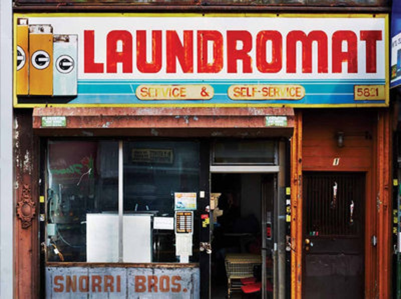 Rsz laundromatcover.jpg?ixlib=rails 2.1