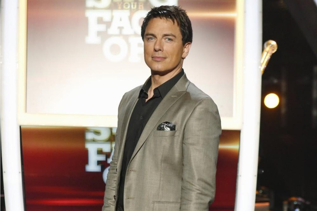 John barrowman on sing your face off article story large.jpg?ixlib=rails 1.1