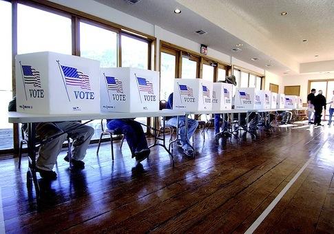 Colorado voting booths ap.jpg?ixlib=rails 1.1