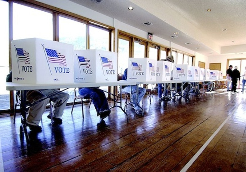 Colorado voting booths ap.jpg?ixlib=rails 2.1