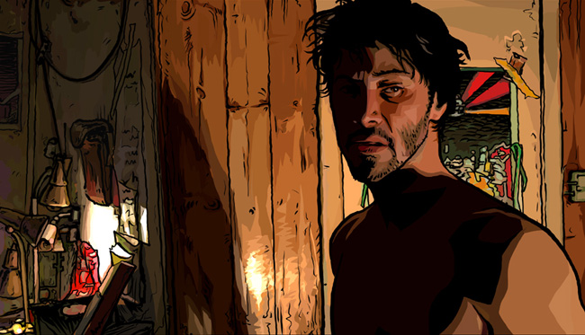 216879 a scanner darkly.jpg?ixlib=rails 1.1