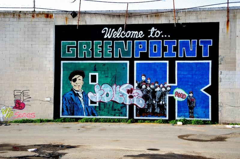 Greenpoint 015.jpg?ixlib=rails 2.1