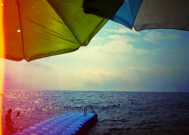 Beachlomo.png?ixlib=rails 2.1