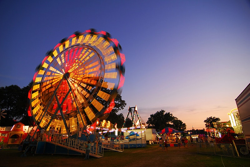County fair.jpg?ixlib=rails 2.1