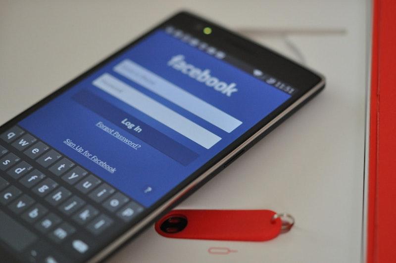 Facebook android opopododo flickr 930x618.jpg?ixlib=rails 2.1