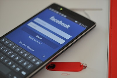 Facebook android opopododo flickr 930x618.jpg?ixlib=rails 2.1