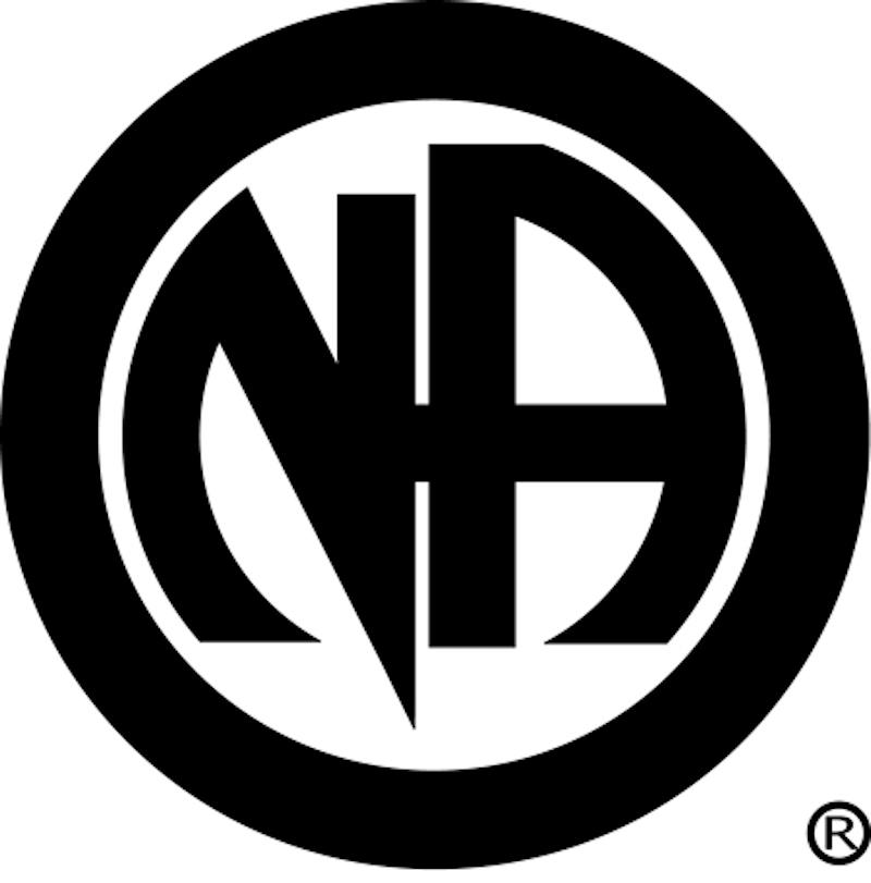 Nalogo.png?ixlib=rails 2.1