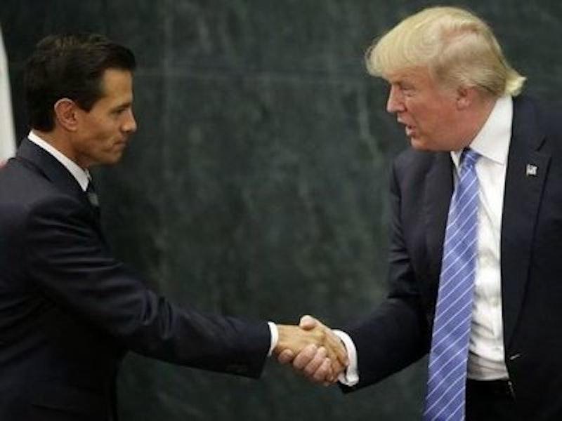 Rsz donald trump and mexican president enrique pena nieto.jpg?ixlib=rails 2.1
