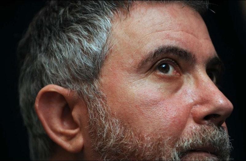 Krugman.jpg?ixlib=rails 2.1