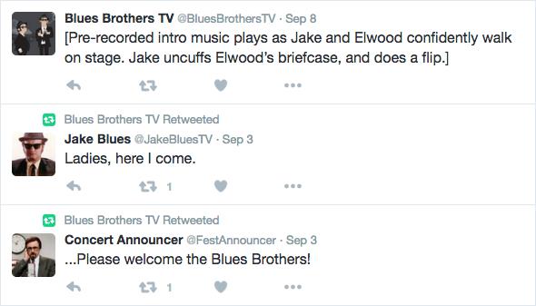 Bluesbrothers.jpg?ixlib=rails 1.1