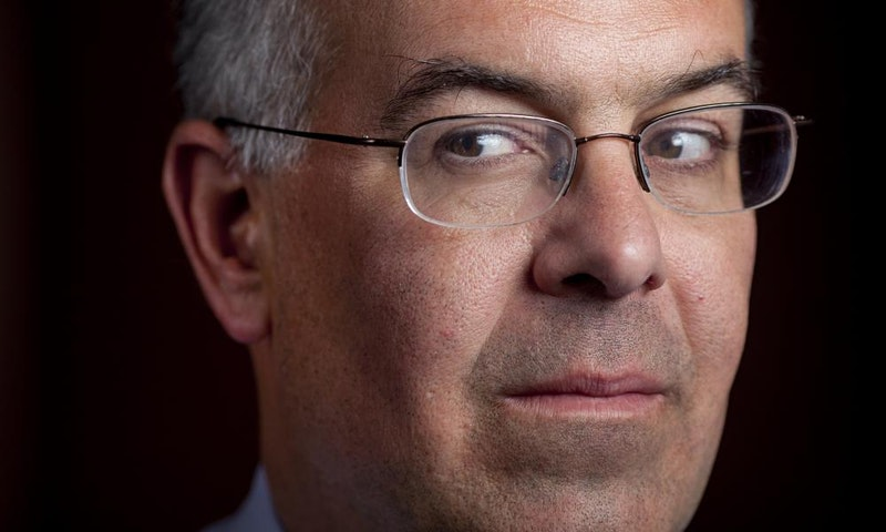 David brooks.jpg?ixlib=rails 2.1
