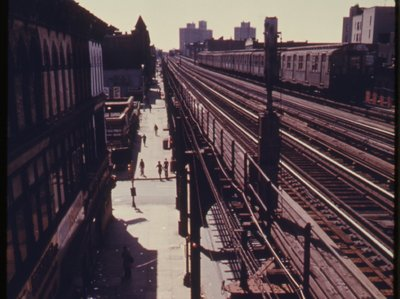 Rsz brooklyns bushwick avenue seen from an elevated train platform in new york city the inner city today is an absolute   nara   555925.jpg?ixlib=rails 1.1