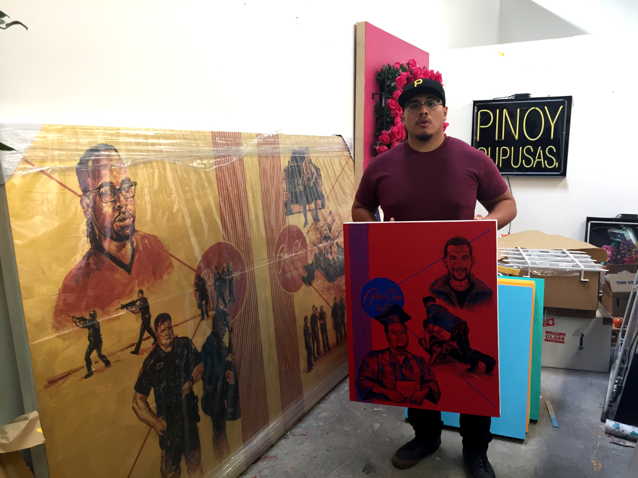 Artist patrick martinez pee chee folders 1.jpg?ixlib=rails 1.1