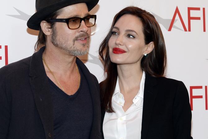 Angelina jolie brad pitt 1.jpg?ixlib=rails 1.1