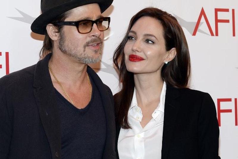 Angelina jolie brad pitt 1.jpg?ixlib=rails 2.1