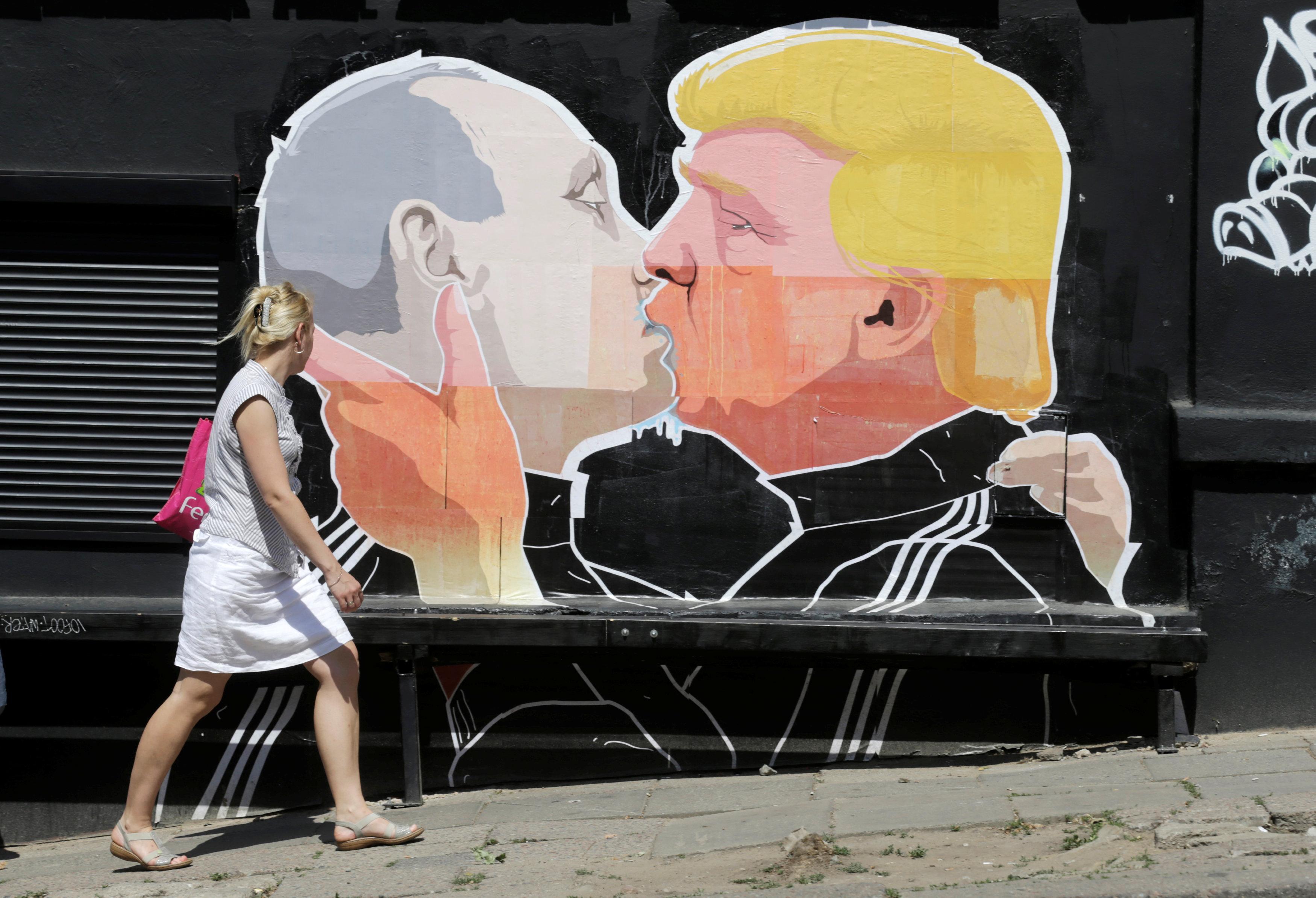 F bri trump russia poll a 20160608.jpg?ixlib=rails 1.1