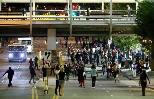 Shoot protests 142.jpg?ixlib=rails 1.1