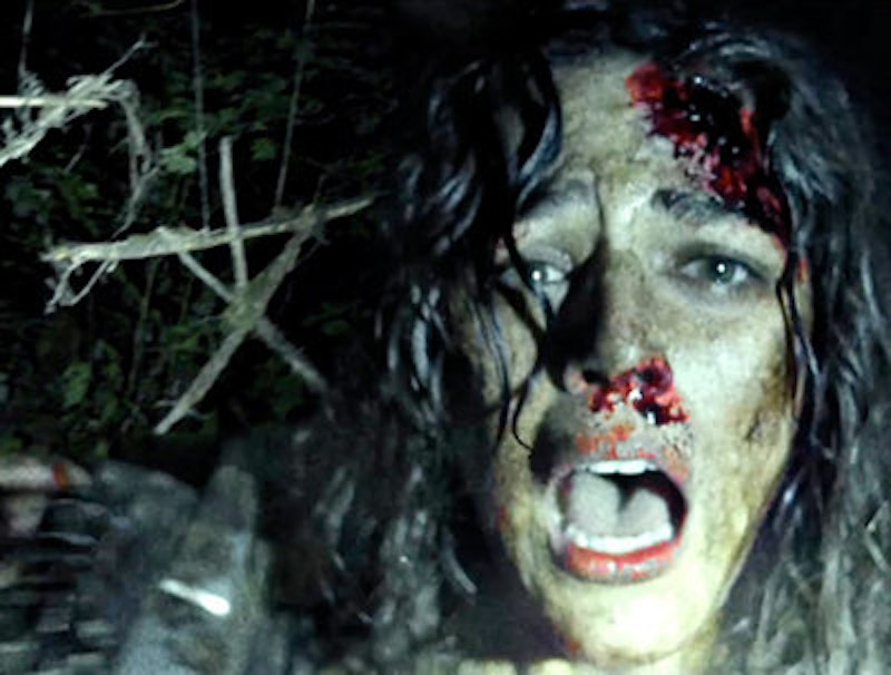 Rsz blair witch sequel adam wingard.jpg?ixlib=rails 2.1