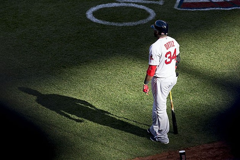 David ortiz to retire after 2016 season.jpg?ixlib=rails 2.1