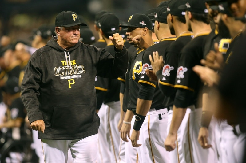 Clint hurdle mlb nl wild card game chicago cubs pittsburgh pirates 1.jpg?ixlib=rails 2.1