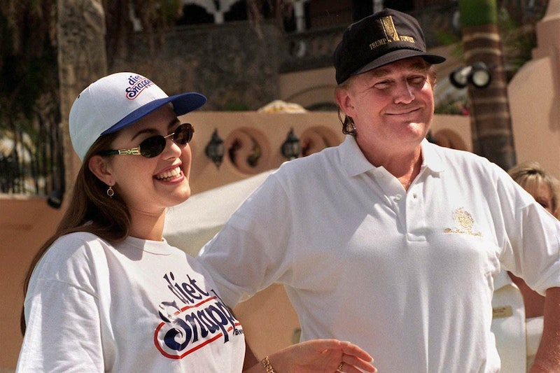 160927 alicia machado and trump cr 0822 1b5afa433b17c50fd01e8ce0d71b76e9.nbcnews fp 1200 800.jpg?ixlib=rails 2.1