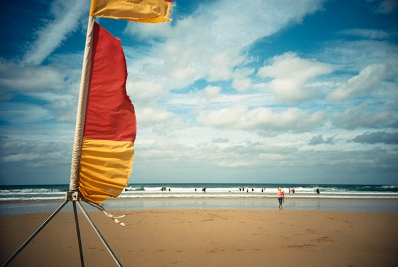Lomo lca beach.jpg?ixlib=rails 2.1