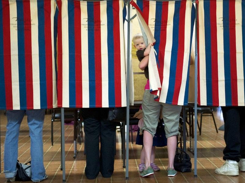 Pollsters.jpg?ixlib=rails 2.1