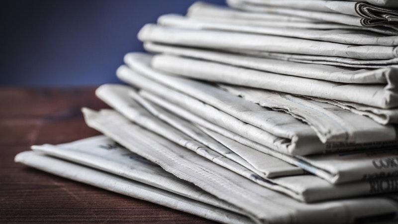 Stack newspaper pile cropped 1.jpg?ixlib=rails 2.1