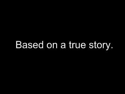 Based on true story zpsd23cdf84.jpg?ixlib=rails 1.1
