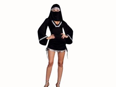 Rsz burka large trans  eo i u9apj8ruoebjoaht0k9u7hhrjvuo zlengruma.png?ixlib=rails 1.1