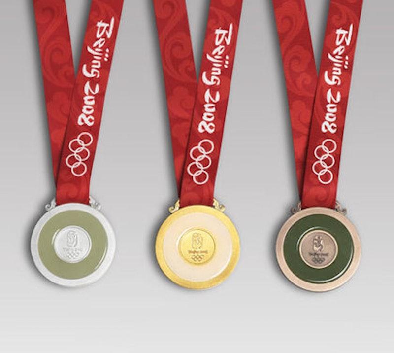 2008 medals.jpg?ixlib=rails 2.1