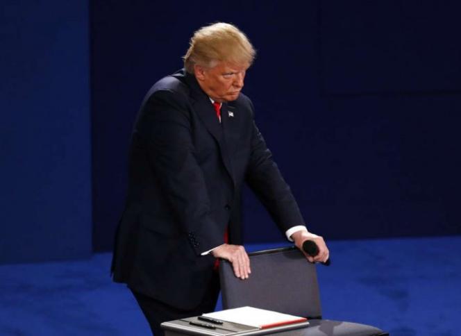 Trump2nd.jpg?ixlib=rails 1.1