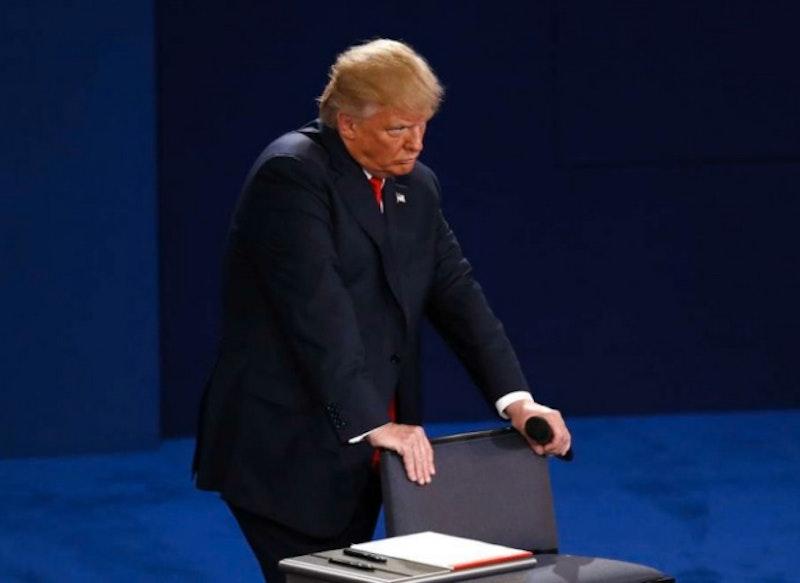 Trump2nd.jpg?ixlib=rails 2.1